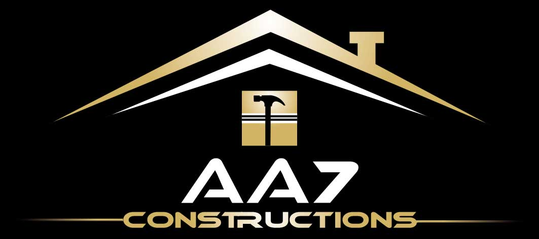 AA7 Constructions – New Homes – Granny Flats