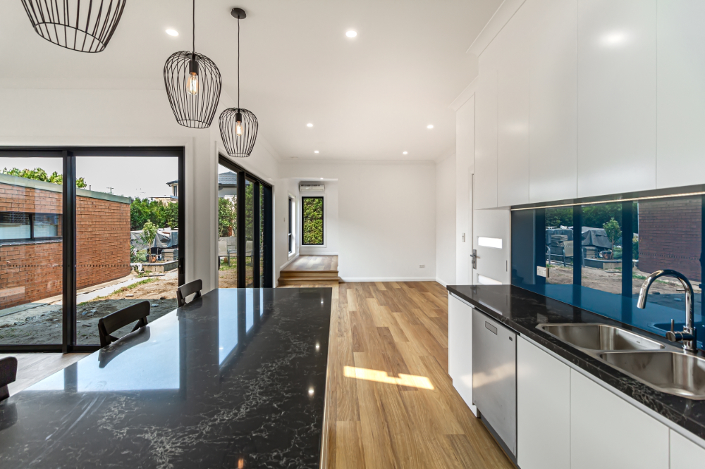Rockdale Extension Aa7 Constructions New Homes